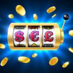 casino jackpot - vinn penger