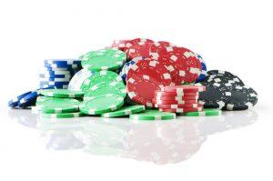 pokerregler