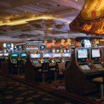 Casino uten lisens vokser i popularitet i Sverige