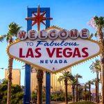Casinoferie i USA